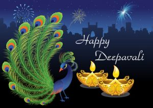 happy-deepavali-2016-photos