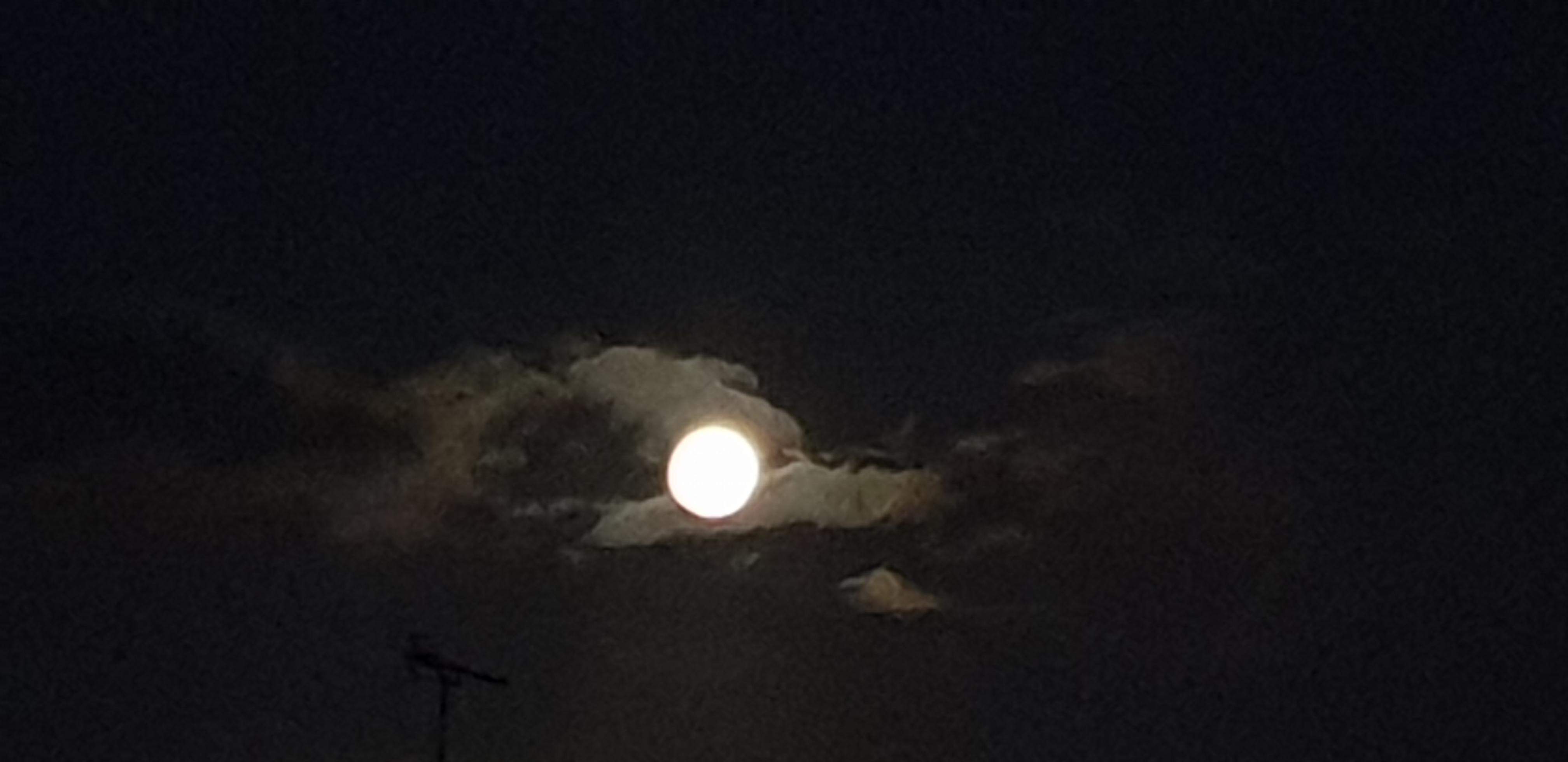 November Full Moon Guide